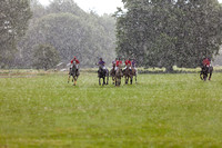 West Wycombe Polo Club